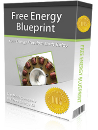 Free Energy Blueprint